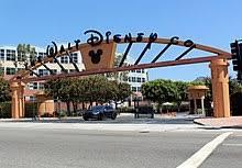 Halloween Town Burbank by Walt Disney Studios Burbank Wikipedia