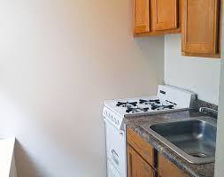 3 Bedroom Apartments Milwaukee Wi by 601 N 20th St For Rent Milwaukee Wi Trulia