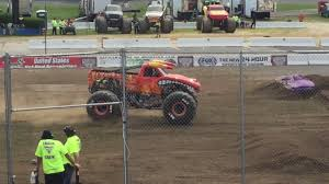 Monster Jam Stafford Springs, Ct 2017 Saturday Afternoon: Freestyle ... Mini Monster Truck Crushes Every Toy Car Your Rich Kid Could Ever Monster Truck Show Bridgeport Ct 2014 Youtube Giveaway Jam Hamilton Tickets Daddy Realness Jammin 1077 Motorjam 2015 Trucks Show Editorial Photo Image Of People 1110001 10 Events At The Utah County Fair You Could Check Out Local News Can You Feel The Noise In Vancouver Crunchy Carpets Tires New Updates 2019 20 Crashing Into Ford Center For Weekend Shows Danburys Own Thrasher And Pat Summa With His Truck Now Dicated To Path Destruction Jam Is Coming Nola This Weekend Sponsored