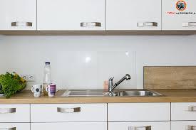 küchenrückwand selber bauen tueftler und heimwerker