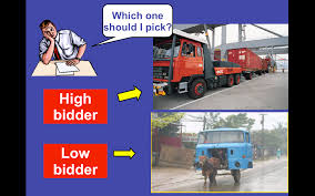 Humor In Presentation   Excellence In Presentations Td119 Winter Truck Driving Tips From An Alaskan Trucker Good Humor Ice Cream Truck Youtube Good Humor Ice Cream Stock Photos Tow Imgur Fair Play Pal Trucks Pinterest Rigs Humor And Kenworth Fails 2018 Videos Overloaded Money Are Not Locked Are You Listening To Tlburriss Trucking Shortage Drivers Arent Always In It For The Long Haul Npr As Uber Gives Up On Selfdriving Kodiak Jumps The Automated Could Hit Road Sooner Than Self Is Bring Back Its Iconic White This Summer Crawling Wreckage 1969 Ford 250