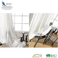 Cubicle Curtain Track Singapore by Hospital Curtains Hospital Curtains Suppliers And Manufacturers