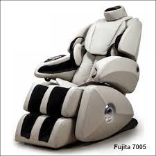 fujita smk9100 vs fujita kn7005 massage chair comparison
