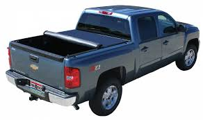 100 Truck Bed Caps GMC Sierra 3500 8 Dually New Body Style With Bed Caps Dually