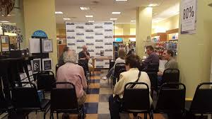 Author Shares Stories On Museum Robbery – The Johns Hopkins News ... Whats Barnes Noble Doing Selling Godiva Chocolates At Checkout Fieldhouse Journal Sports Books The Great Outdoors February Angela Balcita Angela Balcita One Condominium Rental Unit Next To Johns Hopkins University Sga Discusses 3200 St Paul Cstruction Free Condom Distribution Directory Photos Baltimore Chess Club Md Meetup Blue Lights Jhu Campus Safety And Security Cer Clickers Home