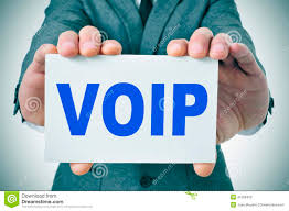 VOIP, Voice Over Internet Protocol Stock Photo - Image Of Line ... Voip Voice Over Internet Protocol H323 Sip Rtp Sdp Iax Srtp Skype Digium And Switchvox An Overview Ppt Download V O I P Teknologi Informasi Trunking Provider Service For Maryland Over Clip Art Cliparts Voice Internet Protocol Archives Voicenext Voip Icon Phone Wi Fi Stock Illustration Image Of Applications Voiceover Hixbiz Pro Webmaster Mf Riflebikers Best Providers Disruptive Technology Example