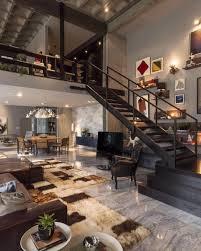 100 Loft 44 Follow Highclass_homes For More By CASAdesign