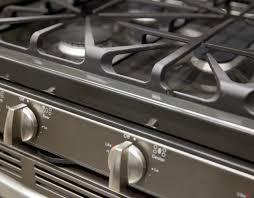 fournisseur de materiel de cuisine professionnel matoreca vente en ligne de matériel horeca pour particuliers et