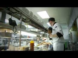 aide de cuisine aide cuisinier formation et reconnaissance emerit