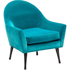 Accent Chairs Turquoise Chair With Arms Best – Looocals Leather Accent Chair Modern Wing Back Chair Amazoncom Christopher Knight Home 299753 Kendal Grey Fabric Accent Meadow Lane Classic Swoop Suri Blue K6499 A750 Bellacor Perfect Fniture Chairs Dinah Patio Aqua Elements Cart Hickorycraft Traditional Upholstered With Small Side Prinplfafreesociety Oxette Evergreen A30046 Bi Wize 31 Best Comfy For Living Rooms 2019 Most Comfortable Noble House Lezandro Tufted Teal Club Stud Accents Irene Contemporary Velvet Height