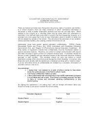 Cover Letter For Volunteer Teaching Assistant Resume Examples