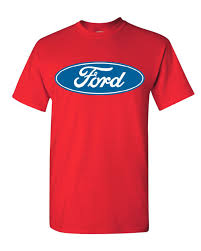 Licensed Ford Logo T-Shirt Truck Mustang F150 Muscle Car Tee Shirt ... Ford Trucks For Sale In Valencia Ca Auto Center And Toyota Discussing Collaboration On Truck Suv Hybrid Lafayette Circa April 2018 Oval Tailgate Logo On An F150 Fishers March Models 3pc Kit Ford Custom Blem Decalsticker Logo Overlay National Club Licensed Blue Tshirt Muscle Car Mustang Tee Ebay Commercial 5c3z8213aa 9 Oval Ford Truck Front Grille Fseries Blem Sync 2 Backup Camera Kit Infotainmentcom Classic Men Tshirt Xs5xl New Old Vintage 85 Editorial Photo Image Of Farm