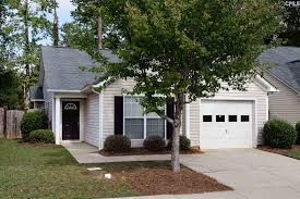 Mungo Homes Floor Plans Greenville by Springhaven Neighborhood Homes For Sale In Columbia Sc