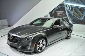 2014 Cadillac CTS Priced From $46,025: More Technology, More Luxury 2014 Cadillac Cts Priced From 46025 More Technology Luxury 2008 Escalade Ext Partsopen The Beast President Barack Obamas Hightech Superlimo Savini Wheels Cadillacs First Elr Pulls Off Production Line But Its Not The Hmn Archives Evel Knievels Hemmings Daily 2015 Reveal Confirmed For October 7 Truck Trend News Trucks Cadillac Escalade Truck 2006 Sale Legacy Discontinued Vehicles