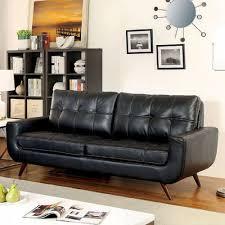 Danish Modern Sofa Sleeper by Kate Mid Century Modern Sofa