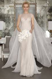 Head Over To The Rustic Wedding Dress Section View All Of Newest Dresses From Top Designers Check Out Entire Romona Keveza