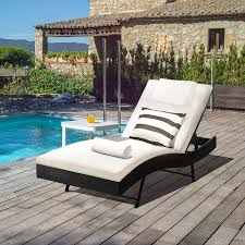 Amazon.com: Tangkula Outdoor Patio Chaise Lounge Chair Ergonomic ... Commercial Pool Chaise Lounge Chairs Amazoncom Great Deal Fniture 295530 Eliana Outdoor Brown Wicker 70 Most Popular For 2019 Camaxidcom Swimming Pool Deck Chair Blue Wheeled Chaise Longue Vector Image With Shallow Lounge Chairs Submersed In Water Orbital Zero Gravity Folding Rocking Patio Chair Pillow Diy And Howto Video Shanty 2 Chic Ottawa Wondrous Design In Johns Flat For Your Poolside Stock Image Of Color Vertical 15200845 A Five Star Hotel Keralaindia