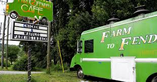 Farm To Fender Restaurant In South Asheville To Close Asheville Spring Kickoff Foodies Festivals Nine Food Events Not To Miss This Summer Tin Can Pizzeria Home Facebook Foodtrucks Avlfoodtrucks Twitter Hosts First Food Truck Shdown Grub City Capital At Play June 2015 By At Magazine Issuu Belly Up Truck On Vote For Under The Where To Eat And Drink In North Carolina Bon Apptit Bites Brews Festival 999 Kiss Country Brookings Sd Official Website Vendor License Ashevilles Naughty Nice Frozen Treats