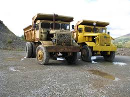 Euclid Dump Trucks By Omick On DeviantArt Euclid R15 Bsc Equipment Company 006333718 Page 2 Of For All Your R85b Dump Truck Yellowdhs Diecast Colctables Inc Fileramlrksdtransportationmuseumeuclid1ajpg Cstruction Classic 1940s R24 And Nw Eeering Crane Sold R22 207fd End C Repairs Dinky 965g Rear Toysnz Blackwood Hodge Memories Terex 1993 R35 Off Road End Dump Truck Item B2115 R 32 Joal 150 Mine Graveyard Used Ming Machinery Australia 324td Complete Axle