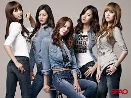 Jeans Fashion 2012