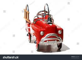 Generic Childs Metal Pedal Car Firetruck Stock Photo (Edit Now ... Instep Fire Truck Pedal Car14pc300 Car Vintage Kids Ride On Toy Children Gift Toddler Castiron Murray P621 C19 Calamo Great Gizmos Engine Classic Get Rabate Antique Vintage Fire Truck Pedal Car For Sale Antiquescom Generic Childs Metal Firetruck Stock Photo Edit Now Photos Images Alamy Child Isolated Image Of Child Call To Duty Fire Truck Pedal Car Refighter Richard Hall 1960s Murry Buffyscarscom Wheres The Gear Print Antique Childrens