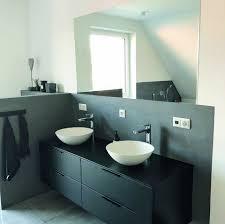 badezimmer ideen badezimmer renovierungen badezimmer