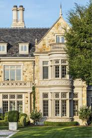 100 Wadia Architects Jacobean Country Home Associates Mansion Home Jacobean