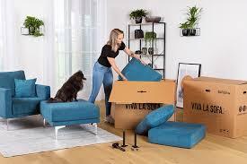 kautsch hast du schonmal ein sofa ganz alleine