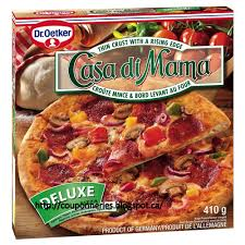 Dr Oetker Coupon Codes - Mydealz.de Freebies Quill Coupon Codes October 2019 Extreme Pizza Doterra Code Knight Coupons Amazon Warehouse Deals Cag American Giant Clothing Sitemap 1 Hot Topic January 2018 Coupon Tools Coupons Orlando Apple Neochirurgie Aachen Uk Tional Lottery Cut Out Shift Biggest Online Discounts Womens Business Plus Like A Young Living Essential Oils Physique 57 Dvd