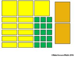 algebra tiles factoring free algebra tiles by make sense of math teachers pay teachers