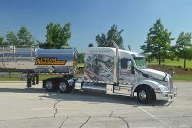 99 Roehl Trucking School Eric Adams Truck Driver Andrews Logistics LP LinkedIn