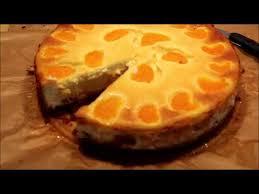 käse mandarinen kuchen mit keksboden je nach keksart natürlich glutenfrei