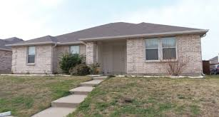 13 Decorative Houses In Rockwall Tx Kelsey Bass Ranch