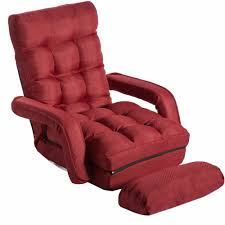 Foam Flip Chair Bed by Folding Chair Bed Folding Chair Bed Suppliers And Manufacturers