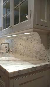 gorgeous lights kitchen cabinet choosepeace me