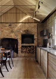 100 Wardle Architects Captain Kellys Cottage John On Inspirationde