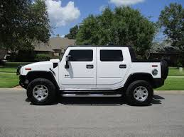 2007 HUMMER H2 SUT For Sale In Baton Rouge, LA 70816 2007 Hummer H2 Sut For Sale In Baton Rouge La 70816 Hummer Lifted 2008 Stock 105427 Near Marietta Ga All The Capabil 5grgn22u35h127750 2005 Black On Sale Ny Long Sut For Image 317 Used Pittsburgh Pa 146 Cars From 11475 Price Modifications Pictures Moibibiki Interior Accsories Car Interiors Wallpapers 18 1024 X 768 Stmednet News And Reviews Top Speed