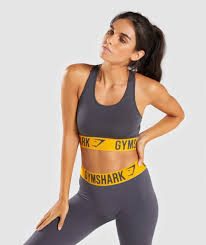 Gymshark Discount Code - SAVE 10% | June 2019 | Fitness First Coupon Code Car Deals Perth One Gym Promo Apple Refurb Store Coupon Home Depot Acuraoemparts Bodybuilding Discount 2018 Horizonhobby Com Missguided Discount Codes Tested The Name Label Company Voucher Into Blues Official Gymshark Iphone Wallpaper Health And Fitness American Girl Codes 2019 Saks Fifth Avenue San Francisco Bodybuildingcom Welcome Back Picaboo Coupons Free Off Verified August Tankworld Coupons Australia 35 Off Edreams Uk Proflowers Shipping Bluefly 25 Babies R Us March