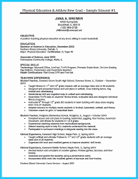 Sample Resume For High School Football Coach Awesome Photos ... 010 Football Coaching Resume Cover Letter Examplen Head Coach Of High School Football Coach Resume Mapalmexco Top 8 Head Samples High School Sample And Lovely Soccer Player Coaches To Parents Fresh 11 Best Cover Letter Aderichieco Template 104173 Templates Reference Part 4 Collection On Yyjiazhengcom Rumes Examples 13 Awesome Soccer Cv Example For Study