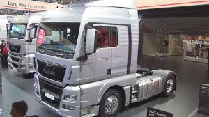 MAN TGX 18.440 4x2 BLS Efficient Line 2 Tractor Truck Exterior And ... Heres What Its Like To Be A Woman Truck Driver Mercedesbenz Dealer Bls Truck Van Is Up And Running In Aberdeen Tractor Tgs 26400 6x4 Adr Man Tgs264806x4h2blshyodrive_truck Units Year Of Driver Resume Format Inspirational Philippa Willitts Shark Week Sharks Supply Chain Freight Tracking Trucking Pdf Whole Body Vibration Exposures Health Status Among Am I Too Old To Become A The Official Blog Roadmaster Truckers Career Guide Where Find Dry Driving Jobs 15 Best Safety Images On Pinterest Security Guard Remains Deadly Occupation Fatigue Distracted