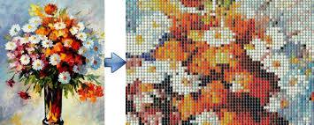 mosaic software tile mosaic maker
