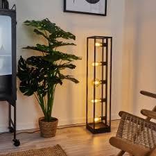 stehleuchten wohnzimmer günstig kaufen