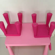 pink table ls ikea 28 images maryd tray table pink ikea ikea