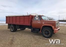 1982 CHEVROLET C60 S/A GRAIN TRUCK Nice Great 1982 Chevrolet C10 Silverado Short Bed Cc Outtake 1981 Or Luv Diesel A Survivor Chevrolet Ck10 162px Image 8 Chevy Short Bed Hot Rod Shop Truck 57l 350 V8 700r4 Silverado Youtube Car Brochures And Gmc Pickup Inkl Deutsche Brief C60 Tpi Classic For Sale 1992 Dyler For Autabuycom Sa Grain Truck T325 Houston 2013