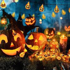 Halloween House Decor Ideas 2018 DecorationStar Medium