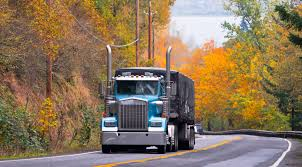 Fall 2017 Truck Transportation Industry Update | BMO Harris Bank Patriot Disposal Waste Cnections 38 Peterbilt 388 American Civilian Gta San Andreas Youtube Hunt Transportation Adds Five To The Fleet 2015 Ride Of Pride Truck Express Llc Home Facebook Freightliner Trucks And Western Star Lines Transport Inc Spotlight On An Trucker August 2017 I40 Sb Part 4 Man Injured When Truck Overturns Route 279 The Bennington