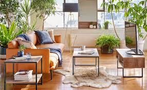 Furniture Kmart Furniture To plete Every Corner Your Home