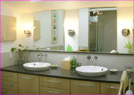 Ikea Bathroom Sinks Australia by Hemnes Bathroom Vanity Hack Home Design Ideas Ikea Hack Bathroom