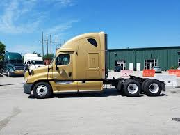 Pros And Cons Of Leasing A Semi Truck, | Best Truck Resource Is Leasing A Chevrolet Right For You Click To See How The Truck Leasing Fleet Management Logistics Iowa Brown Nationalease Hudson County Motors Calgary Calmont Vehicle Fleet Rentals Cm Full Rental Company San Diego Dump Rentals And Leases Kwipped A Penske Prime Mover From Western Star Picks Up New Bharatbenz Financial Lease Brochure Lrm 04 Peterbilt 379 Tandem Axel Sleeper Youtube Everything You Need To Know About F150 Supercrew Logo Sign And Rental Trucks Outside Of Facility Occupied By