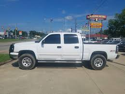H M Freeman Motors, Inc. - Gadsden, AL - 256-547-5797 - Used Cars ... Why A Used Chevy Silverado Is Good Choice Davis Chevrolet Cars 2015 1500 Overview Cargurus Pertaing To Albany Ny Depaula 072010 2500hd Truck Autotrader Car Trucks In Wisconsin Ewald Automotive Group Whats The Best Used Truck Ford Dodge The 4 Best 4wheel Drive Peninsula Seaside New Dealer Serving Salinas Sherwood Is Saskatoon Dealer And New Car Lgmont Co 80501 Victory Motors Of Colorado Prices Offers Bloomington In